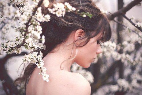Le temps ne supprime pas la beauté des choses,  il ne fait que les rendre plus belles. ©