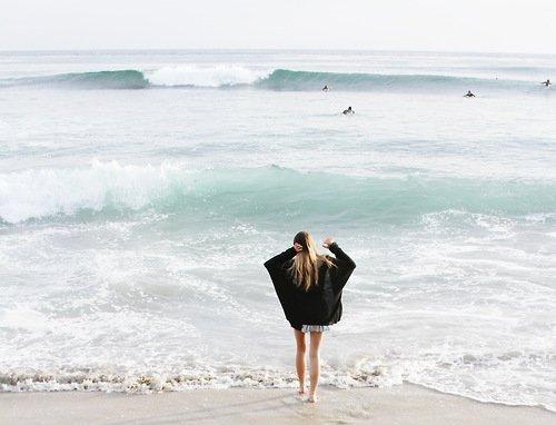 La vie est une bataille permanente, où le plus important n'est pas de gagner,  mais plutôt d'être heureux. ©