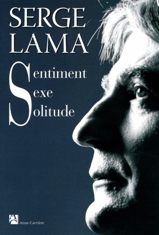 Coin Lecture _ _ Sentiment, Sexe, Solitude,