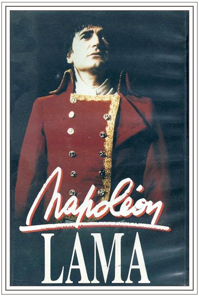 Napoléon (comédie musicale)