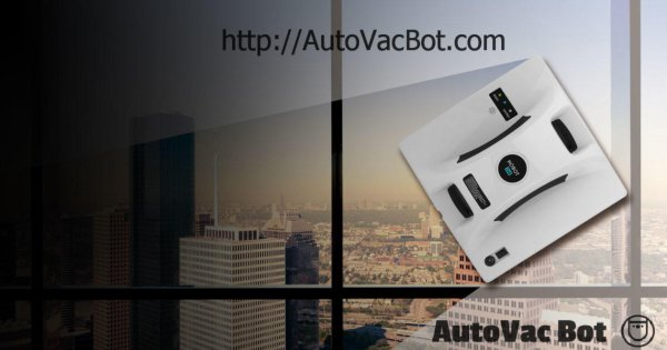 Top Notch Hobot-268 in Maju Junction Mall