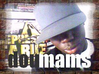 DOU.MAMS  bsp bgc wanted