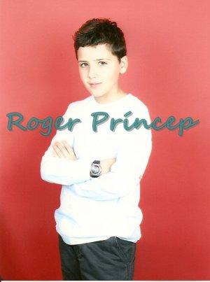 Roger Príncep
