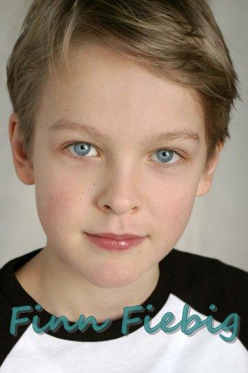 Finn Fiebig