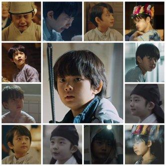 Hyun-Jun Jung