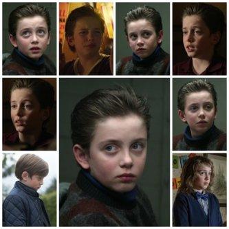 Nicholas Holmes