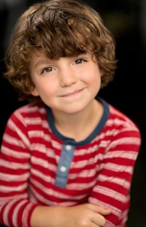 Sawyer Fraser