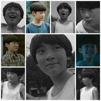Kim Yeon-Ung