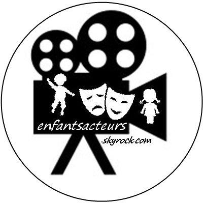 Blog sur les Enfants Acteurs