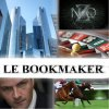 Le bookmaker