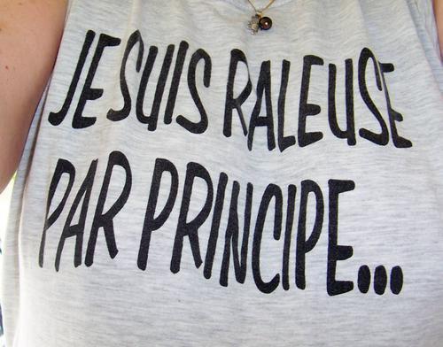 par principe!!!!!!!!!!