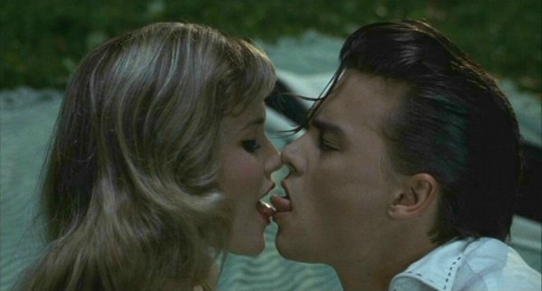 Cry Baby ♥