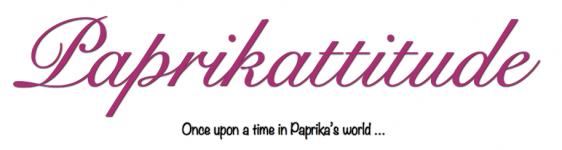 Paprika vous fait découvrir son monde ! Blog Beauté & Bien être !