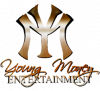 Young-Money-13