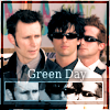 GreenDay-Official