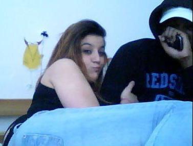 Shaouna & Jessy <3