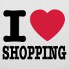 Shoppingpetitprix60