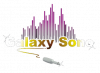 galaxy-sono-calais