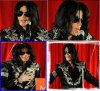 MJ-forever93