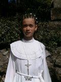 Photo de Ma-communion