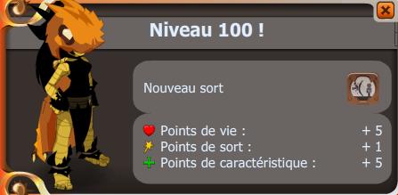 Up 100 de la xel : Arcade-timegirl