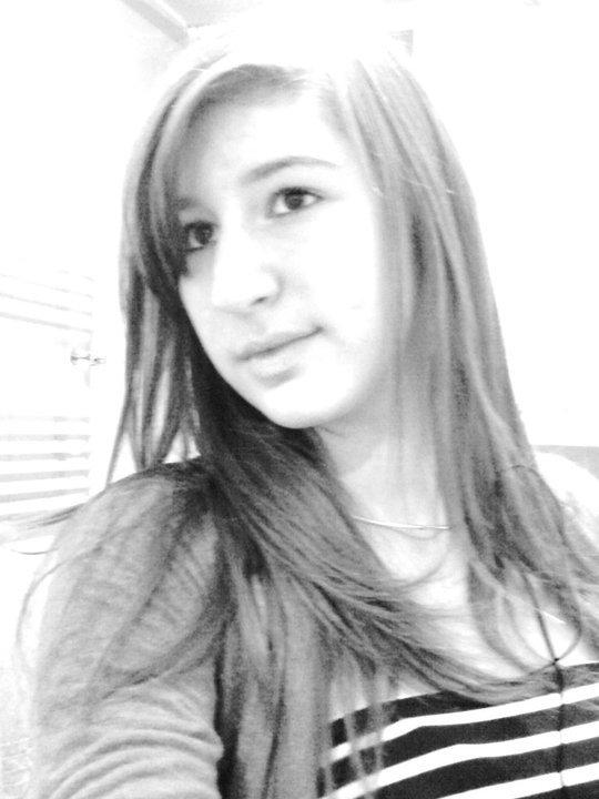 Luleee ♥♥