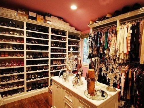 dressing sp cial ashley tisdale tendance with stars. Black Bedroom Furniture Sets. Home Design Ideas