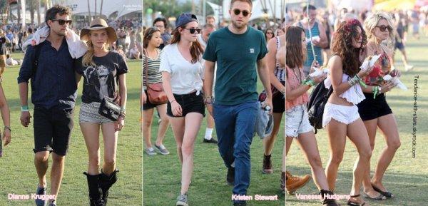 Festival de Coachella 2013