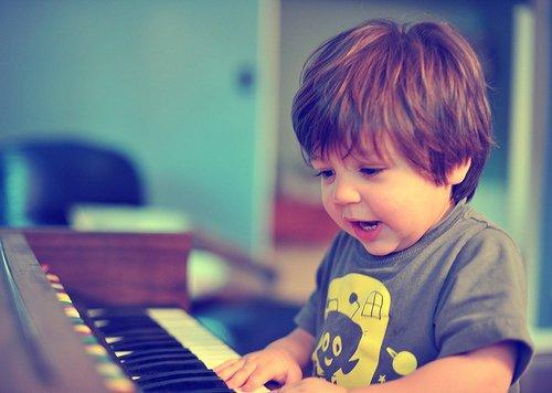 Jeux de la musique