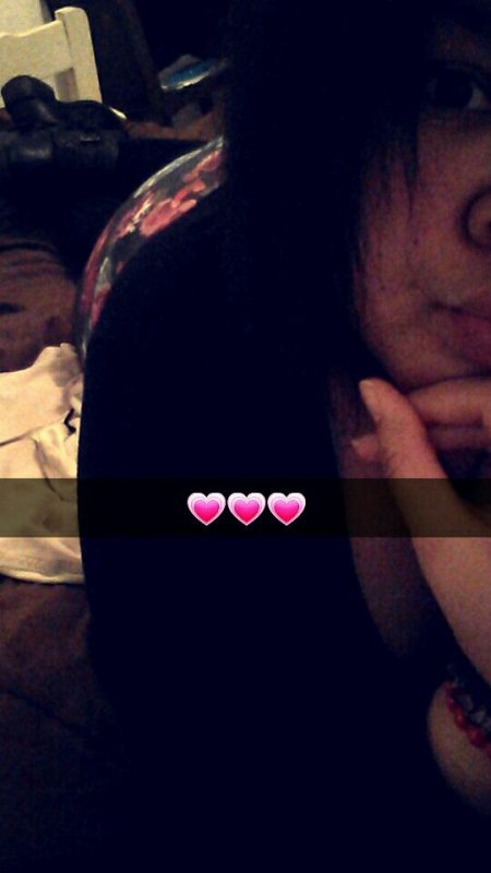 Moi et elle