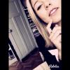 Charlotte-Loreli