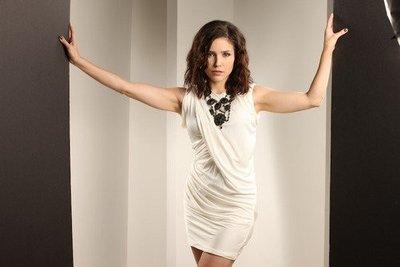 Sophia Bush <3 : Love the actress