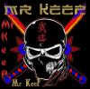 Keep-K