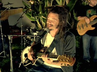 Soja - You and me (2013)