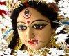 Durga puja 2011 Durga puja 2011