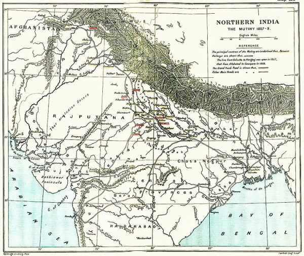 Indian_Rebellion_of_1857