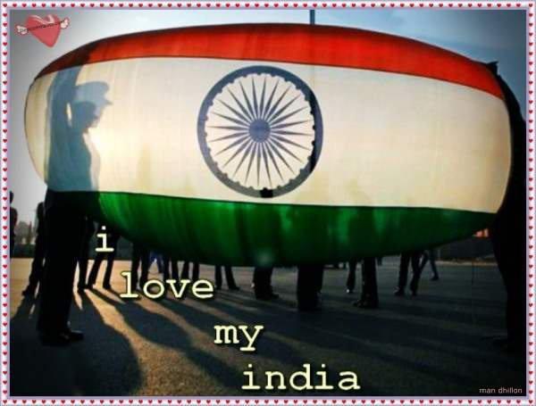 indiay