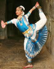 Indian‑dancer‑nat