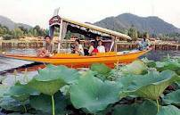 indian  Top 5 Tourist destination