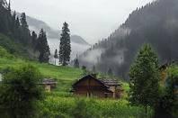 Kashmir in india