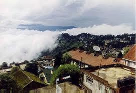 Darjeeling,Darjeeling India,Darjeeling Tourism,Darjiling
