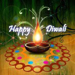 Top Happy Diwali