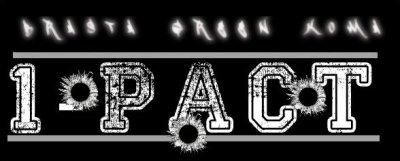 1-Pact Crew