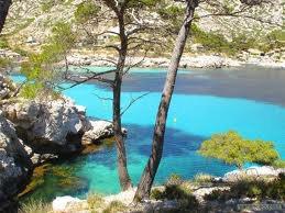 c beau la nature!!!