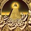 les illuminati ou autres....