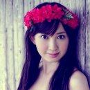 Photo de UmixFRC0048