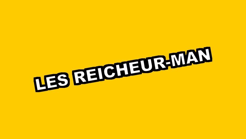 Blog de Les-Reicheur-man