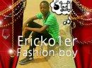 Photo de ericko1er