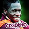Photo de Daily-Cissokho