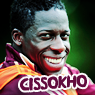Daily-Cissokho